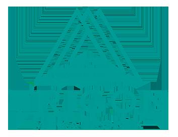 Trigon Mekatronik | Sizin Sorunlarınız Bizim Çözümlerimiz